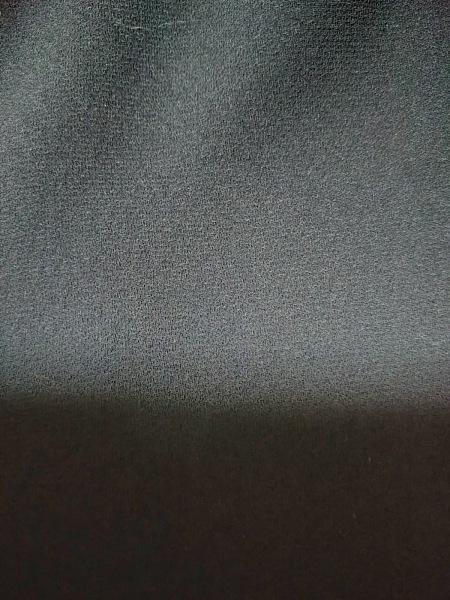 YUKITORII(ユキトリイ) ワンピース サイズ13 L レディース美品  - 黒 5