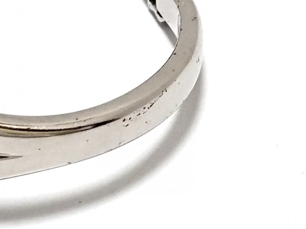 Burberry's(バーバリーズ) 腕時計 - 11700 レディース 黒 6