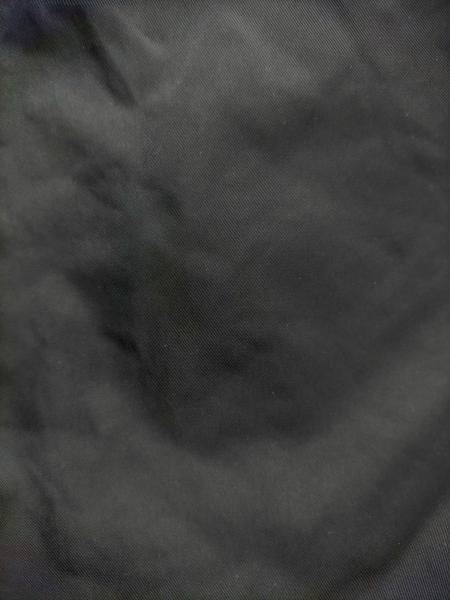 ストロベリーフィールズ コート レディース美品  - 黒 7