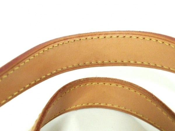 ルイヴィトン ショルダーバッグ モノグラム ポパンクールオ M40007 - 6