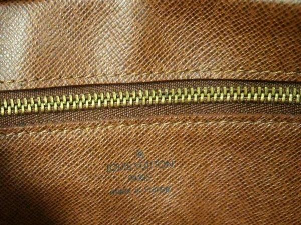 ルイヴィトン ショルダーバッグ モノグラム トロカデロ27 M51274 - 8