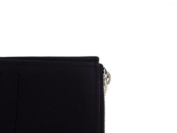 ルイヴィトン 2つ折り財布 エピ美品  ポルトフォイユ・スマート 6