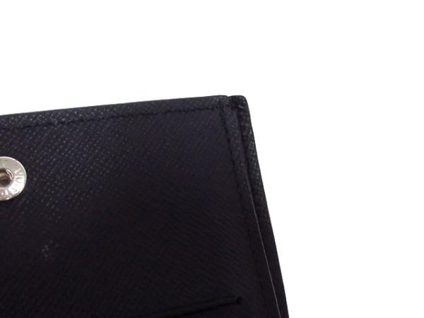 ルイヴィトン 2つ折り財布 エピ美品  ポルトフォイユ・スマート 7