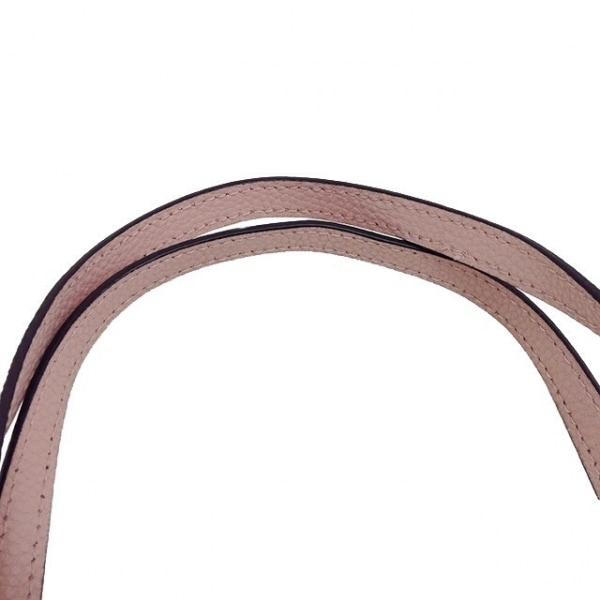 ケイトスペード トートバッグ レディース - WKRU5435 ライトピンク 6