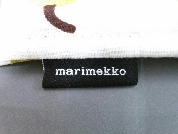 marimekko(マリメッコ) 小物美品  - テーブルマット コットン 3