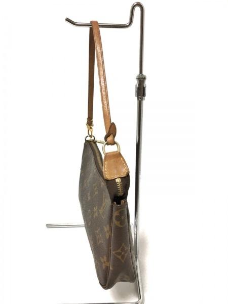 ルイヴィトン ハンドバッグ モノグラム美品  M51980 - 2
