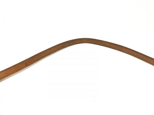 ルイヴィトン ハンドバッグ モノグラム美品  M51980 - 6