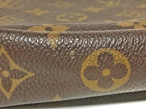 ルイヴィトン ハンドバッグ モノグラム美品  M51980 - 9