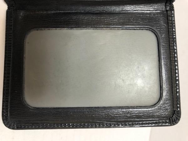 ルイヴィトン パスケース エピ ポルト2カルトヴェルティカル M63202 6