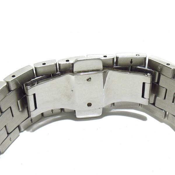 ハミルトン 腕時計 ジャズマスターシンライン H385111 メンズ 4