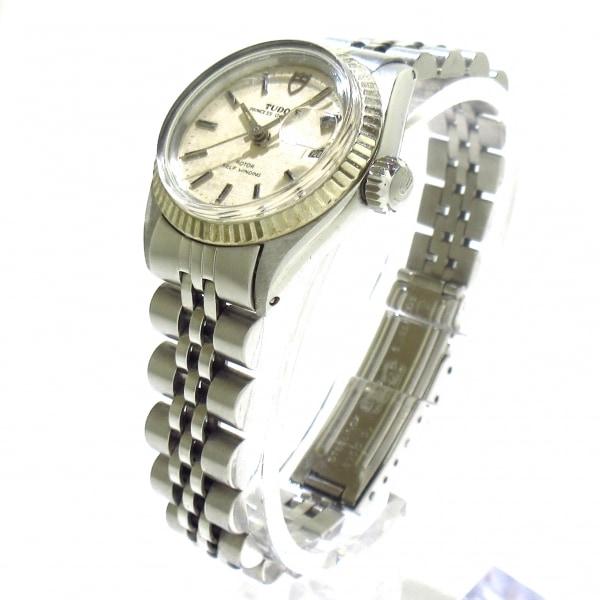 チューダー/チュードル 腕時計 プリンセスデイト 92414 レディース 2