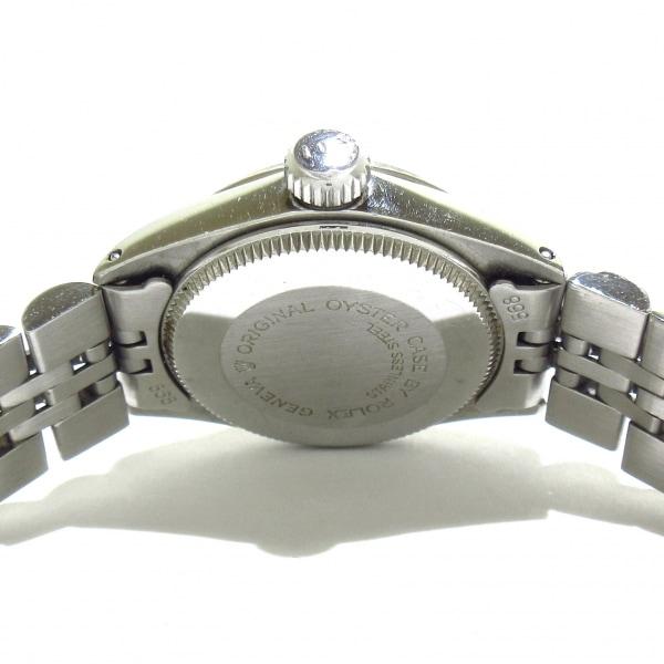 チューダー/チュードル 腕時計 プリンセスデイト 92414 レディース 3