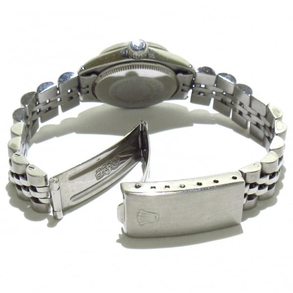 チューダー/チュードル 腕時計 プリンセスデイト 92414 レディース 5