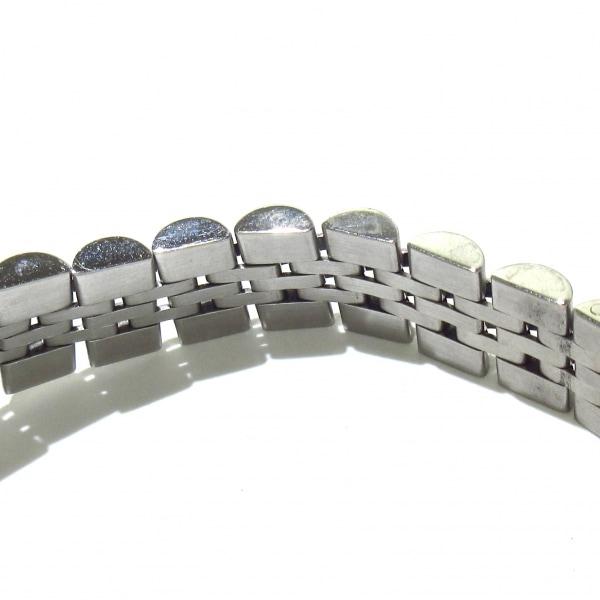 チューダー/チュードル 腕時計 プリンセスデイト 92414 レディース 6