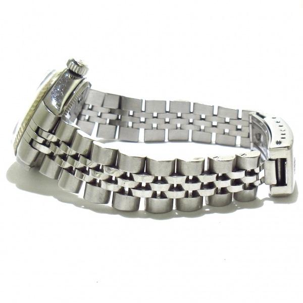 チューダー/チュードル 腕時計 プリンセスデイト 92414 レディース 7