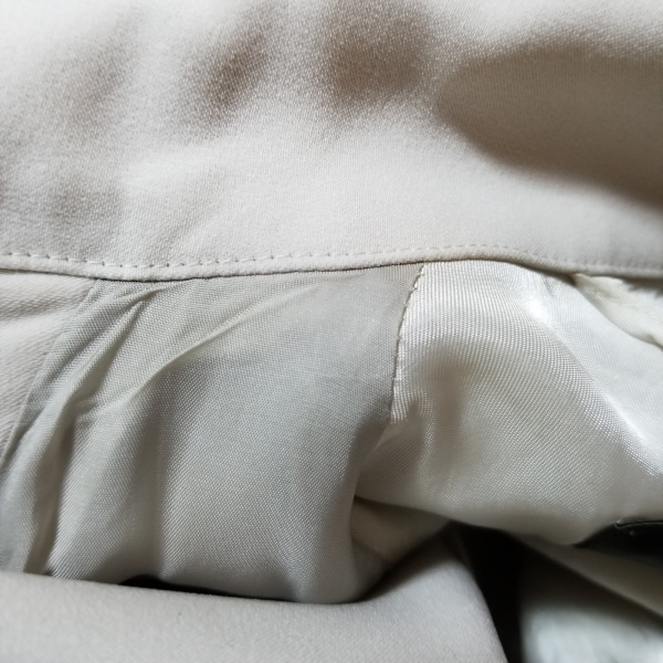 マッキントッシュロンドン サイズ38 M レディース美品  - ベージュ 7