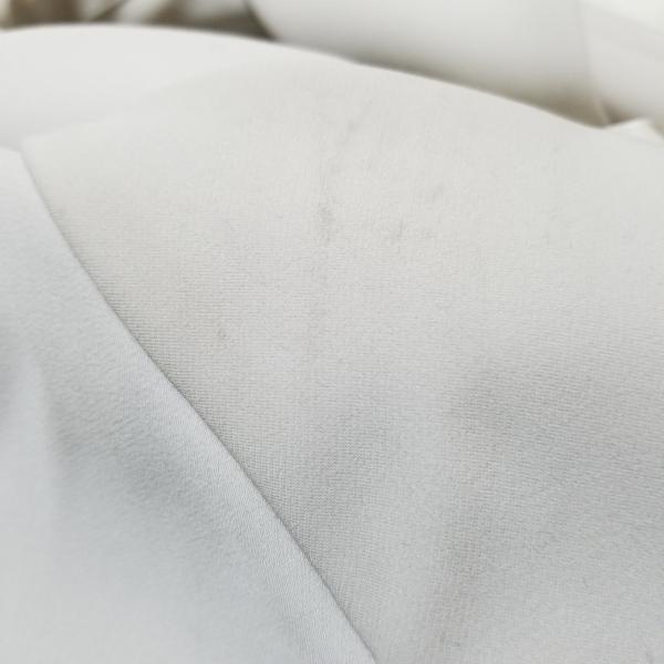 マッキントッシュロンドン サイズ38 M レディース美品  - ベージュ 9