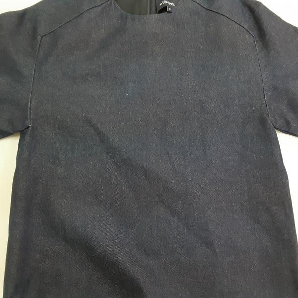 スリーワンフィリップリム 七分袖カットソー サイズ0 XS レディース 7
