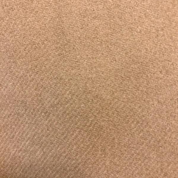 マーカウェア コート サイズ2 M メンズ - ライトブラウン 長袖/秋/冬 6